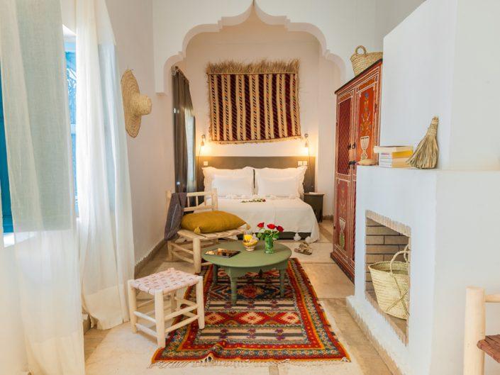 Photographe professionnel pour les Riads à Marrakech