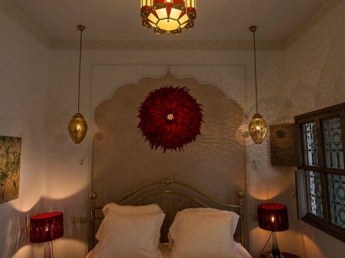 Agence photos : photographe hôtellerie basé à Marrakech