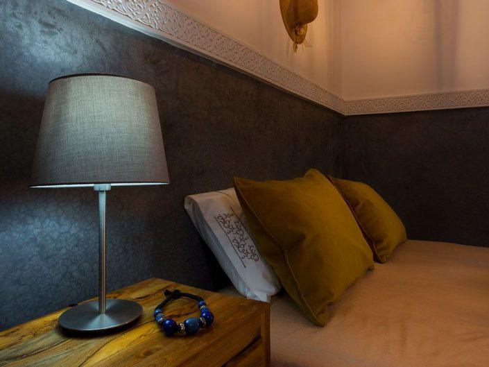 Photographe professionnel hôtellerie à Marrakech, Maroc