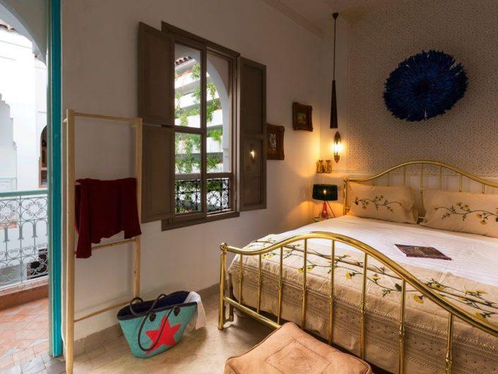 Photographe hotel et culinaire, luxe, décoration à Marrakech, Maroc