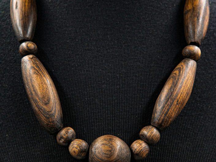 Packshot bijoux pour le e-commerce à Marrakech