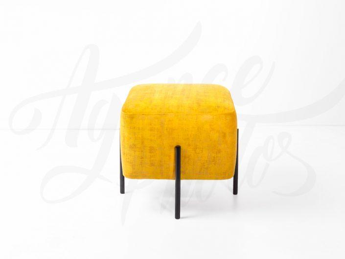 Photographie de vos meubles, objets design et décorations à Marrakech
