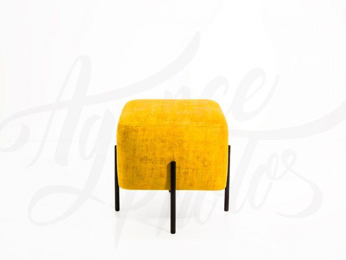 Photographe de design, produits, objets, mobilier Marrakech, Maroc