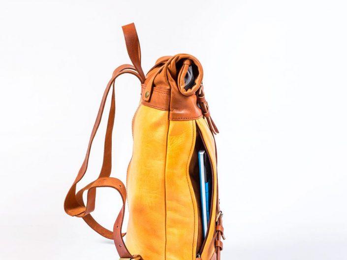Packshot produitssouk semmarine