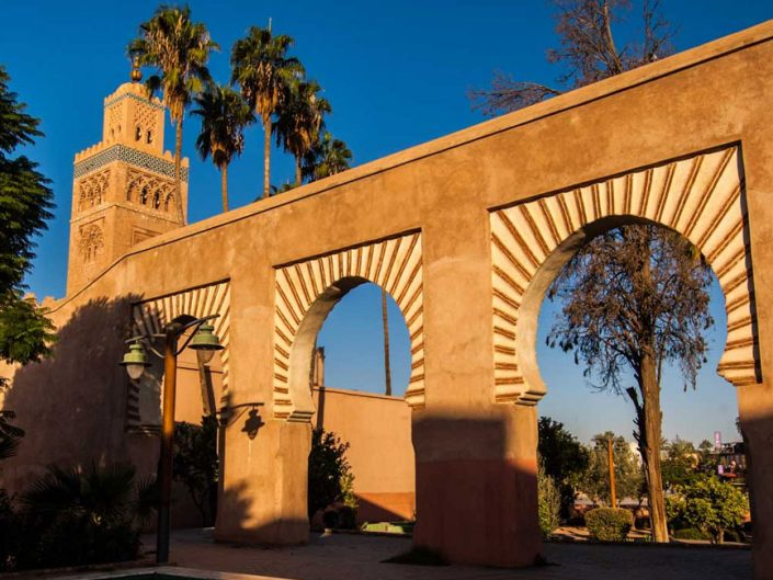 Photographe architecture, hôtellerie, immobilier à Marrakech