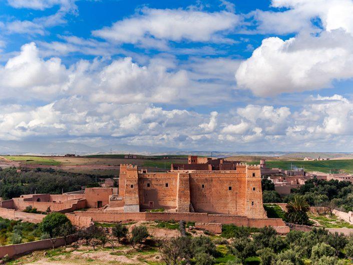 Photographe architecture, décoration et design à Marrakech