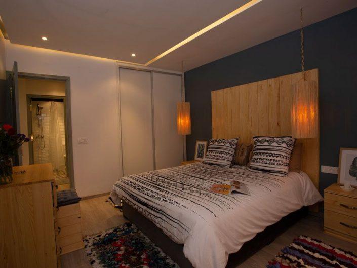 Photographe immobilier, mettre en valeur son bien immobilier à Marrakech, Maroc